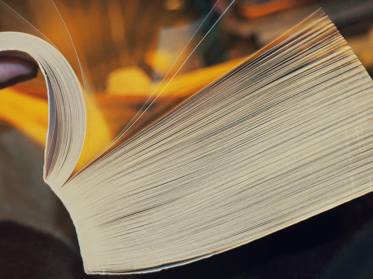 book-1840072_1280