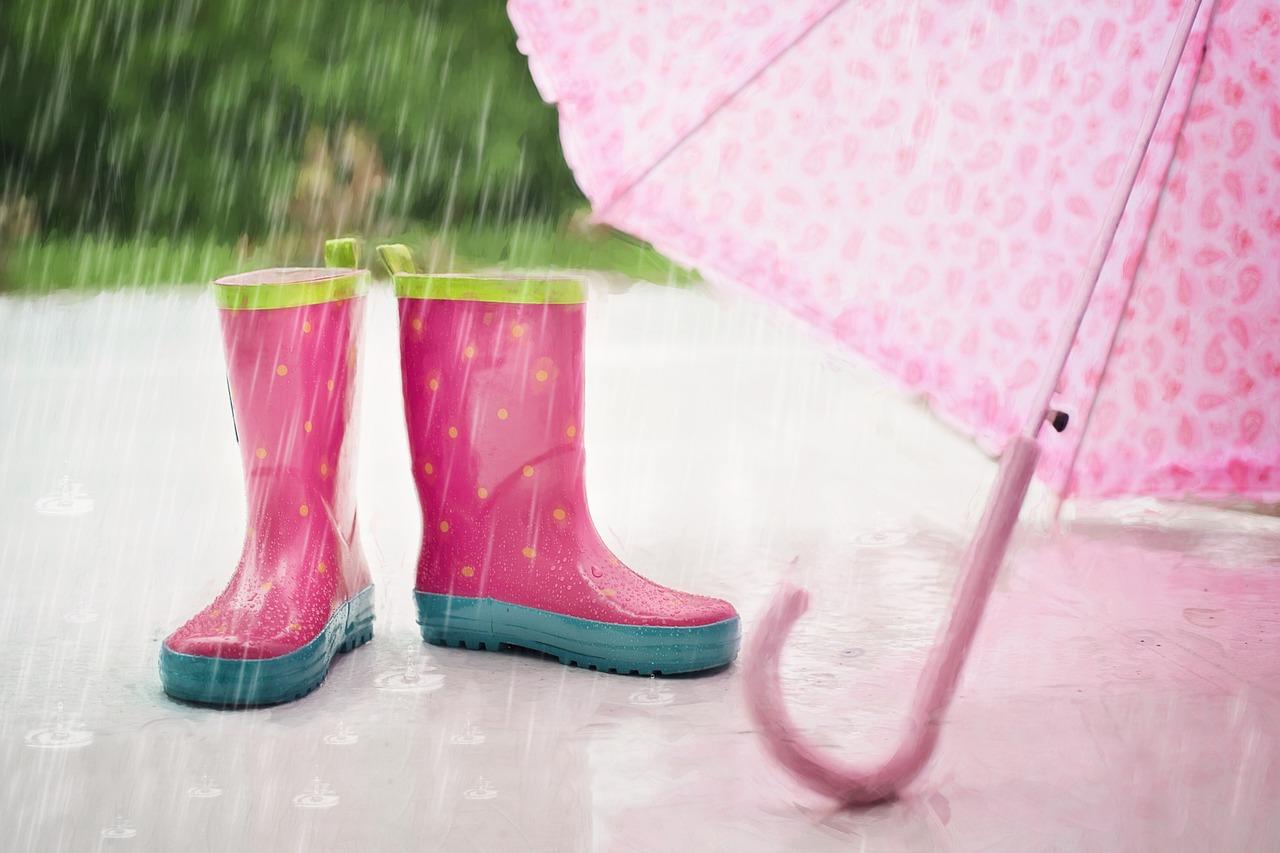 雨の日でも体力ない人でもできる小学生の子供とのおすすめの室内遊び!