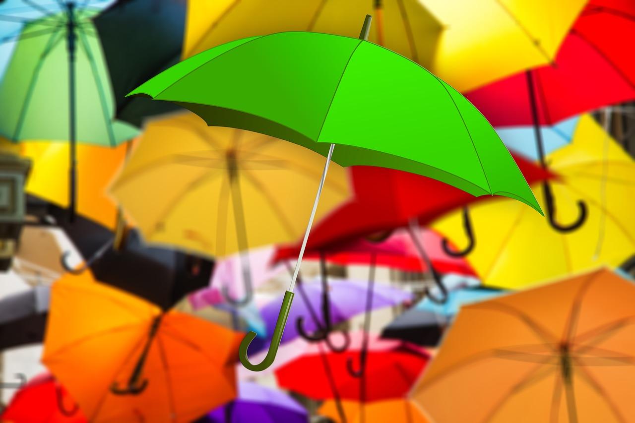 umbrella-2433971_1280