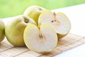 贈り物にもおすすめの梨の品種ランキング!定番の二十世紀や豊水に新甘泉梨も!