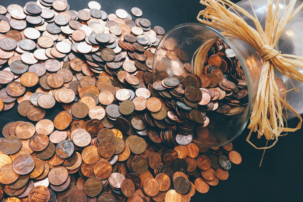 節約してみてわかる「要らない節約」と「要る節約」!何でも節約すればいいってわけじゃない!