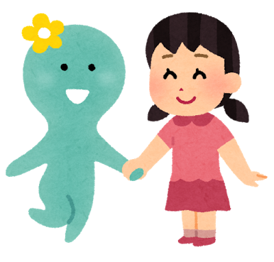 kids_imaginary_friend