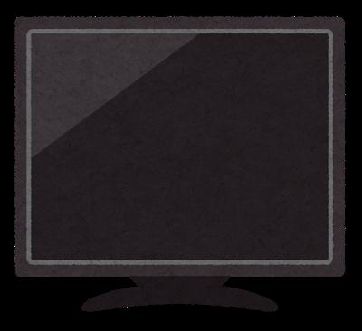tv_screen_black