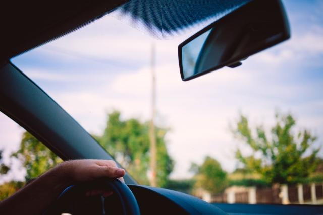 免許取り立て!初心者が覚えておくべき車の運転10の心構え