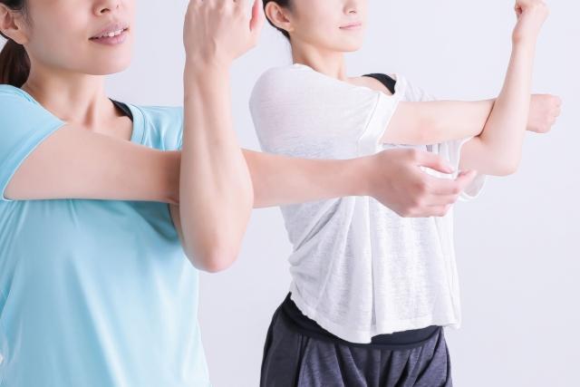 【肩・脇】身体の慣用句とその使い方・例文パート1