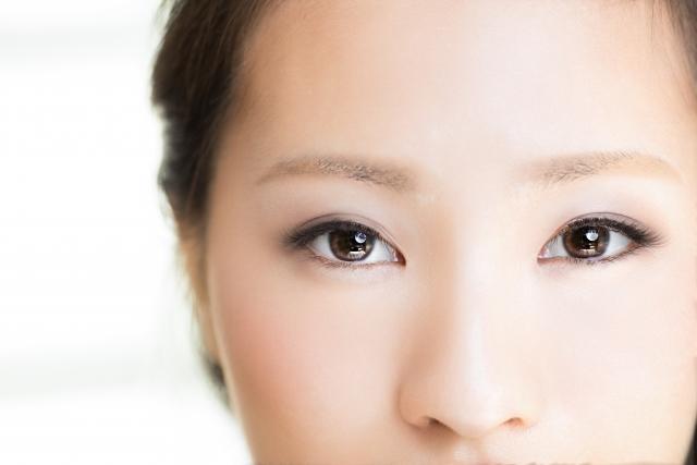 【頬】身体の慣用句とその使い方・例文