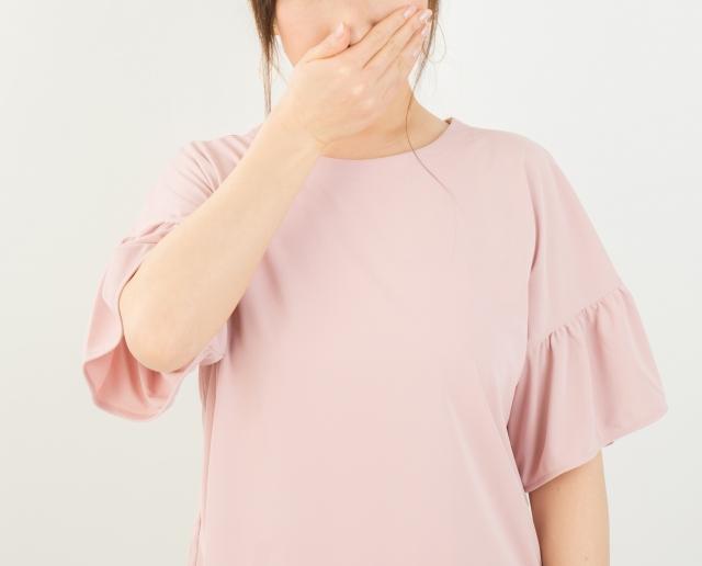 【顔】身体の慣用句とその使い方・例文パート2