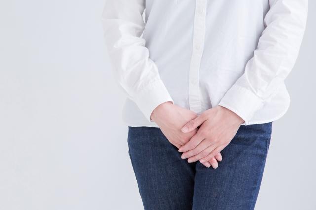 【股】身体の慣用句とその使い方・例文