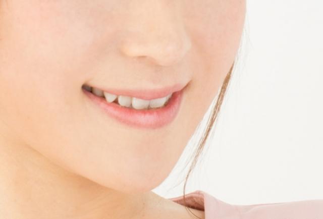 【口】身体の慣用句とその使い方・例文パート1