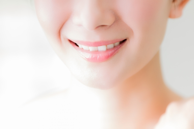 【口】身体の慣用句とその使い方・例文パート3
